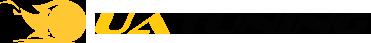 [Изображение: logo.png]